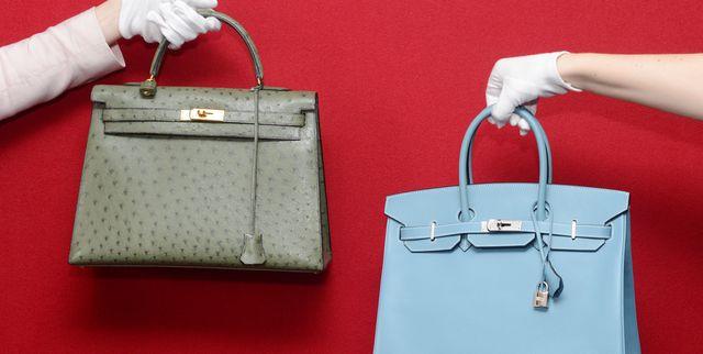 11 Things You Didn T Know About Hermes Birkins Birkin Handbag Facts