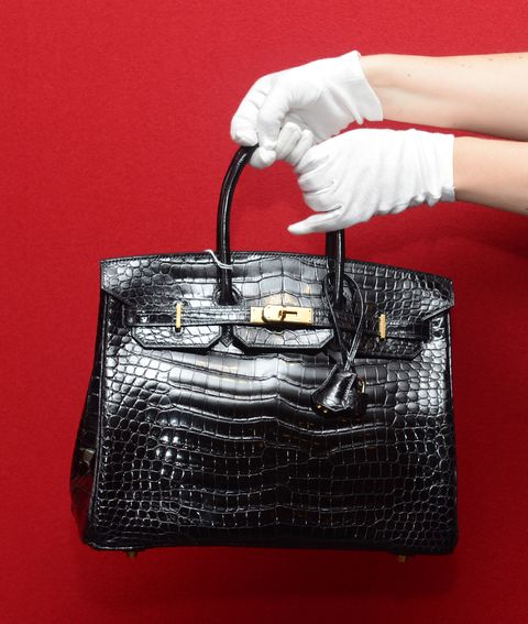 2694560027e 11 Things You Didn t Know About Hermes Birkins - Hermes Birkin ...