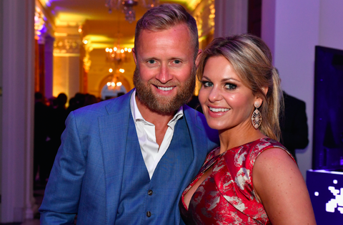 candace cameron bure s marriage with husband valeri is straight out