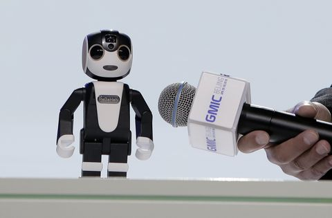 Toy, Lego, Animation, Finger, Action figure, Figurine,