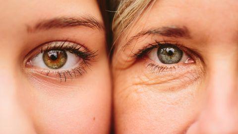 49dae2f08f4 10 Best Eye Creams of 2019 - Under Eye Creams for Wrinkles