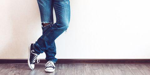 9848eff593b4 25 Best Jeans for Men To Wear In 2019 — Best Denim Brands for Guys