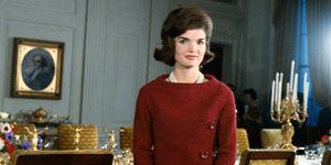 Il santuario estivo di Jackie Kennedy è in vendita
