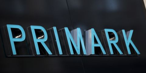 Primark recalls candle after it 'caught fire after burning for a while'