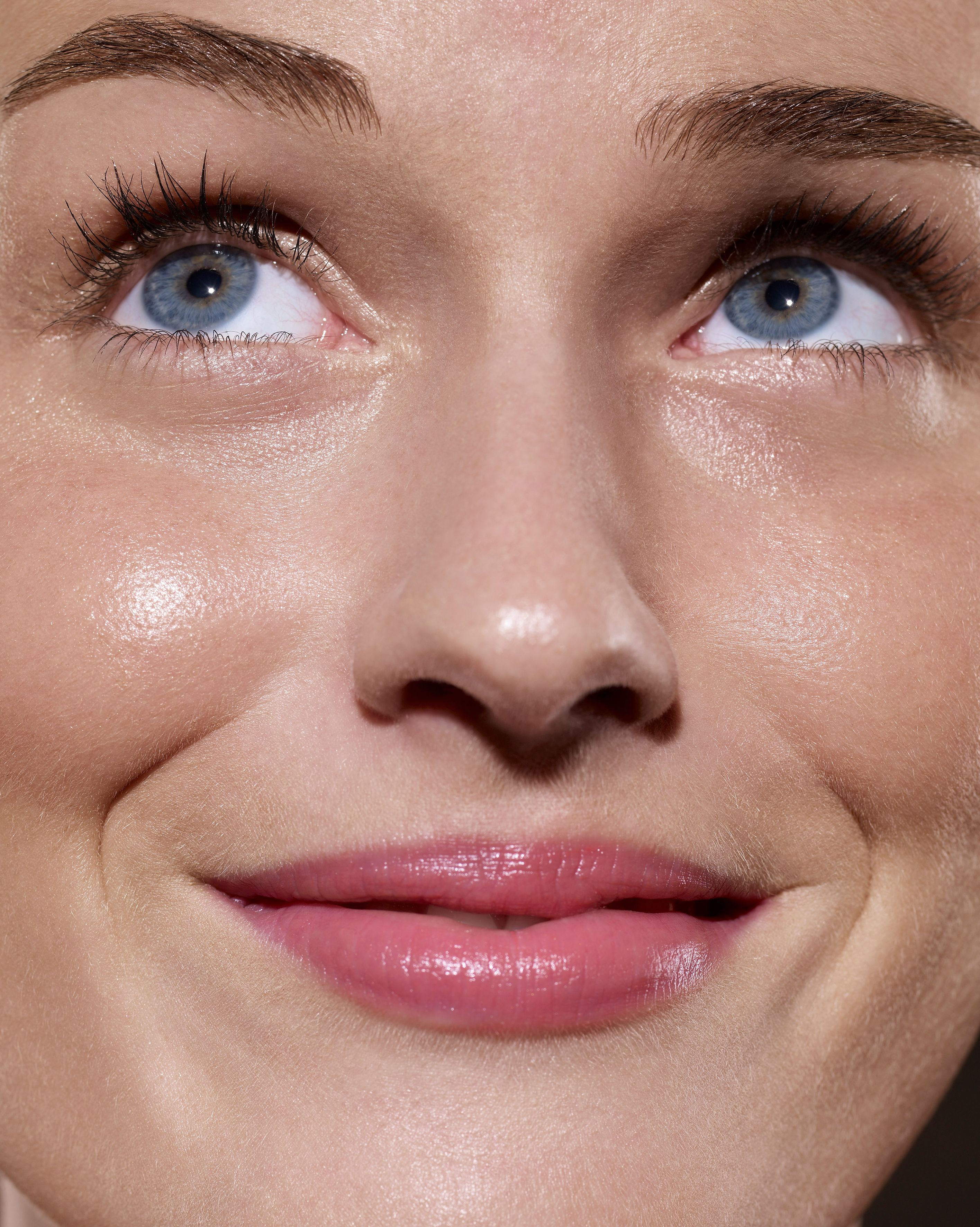 13,000 People Swear Baebody Eye Gel Erases Their Dark Circles