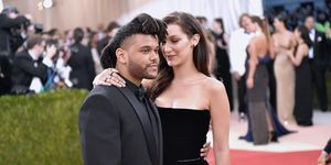 bella-hadid-the-weeknd-relatie