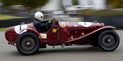 Land vehicle, Vehicle, Car, Formula libre, Vintage car, Race car, Classic car, Sports car, Antique car, Open-wheel car,