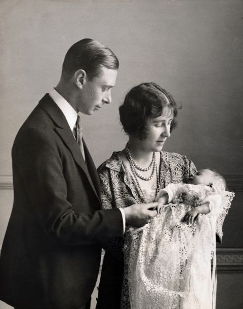 Photograph, Vintage clothing, Snapshot, Standing, Dress, Ceremony, Event, Suit, Formal wear, Wedding dress,