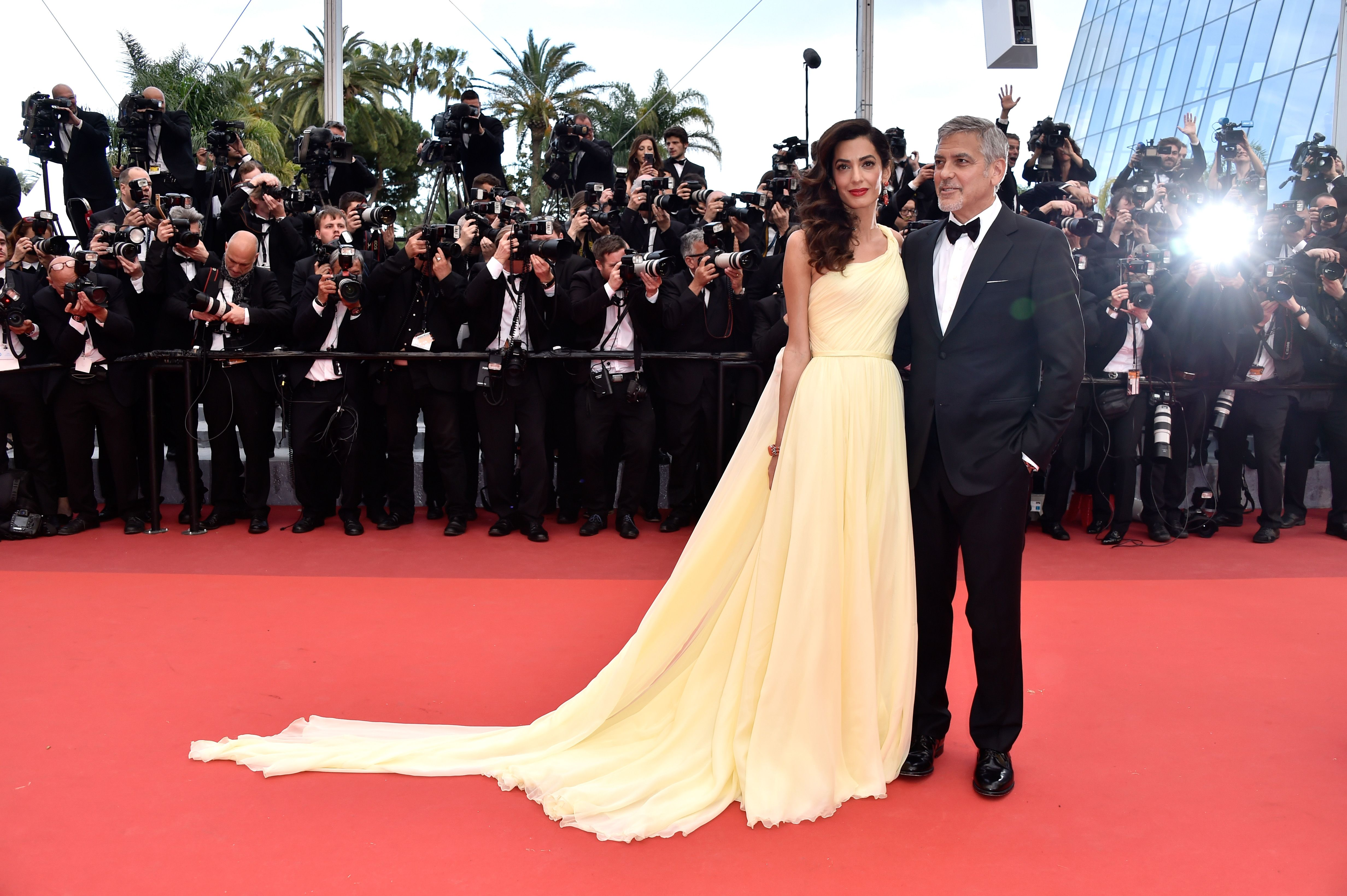 best cannes red carpet of all time
