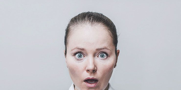 5 Awkward Noises That Are Totally Normal For Your Body To Make ...