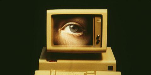 Eye, Photography, Eyelash, Art,
