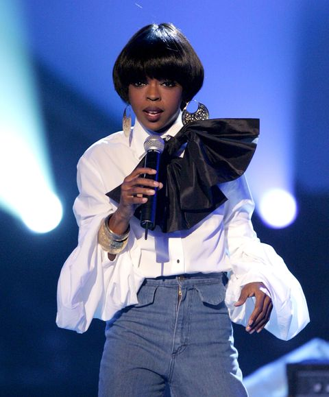 lauryn-hill-bow-cut