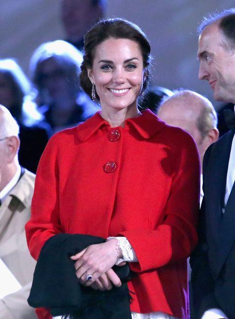 ae32fac03ea9dd Everything Kate Middleton has worn from Zara