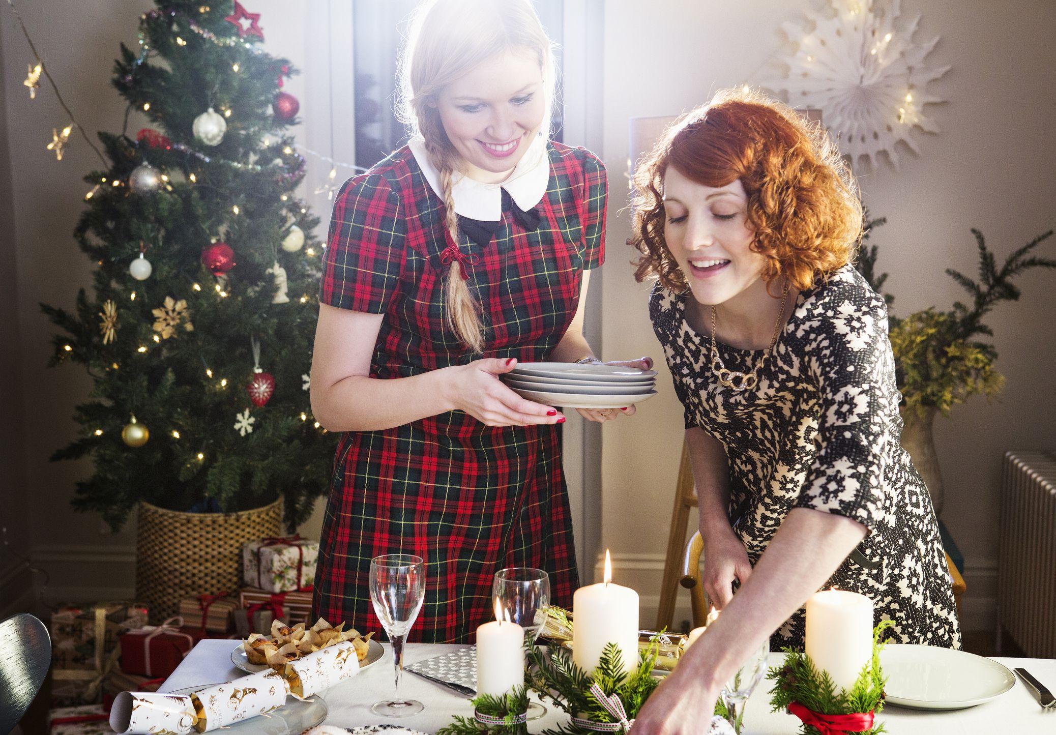 DIY Holiday Ideas 2018   DIY Christmas & Thanksgiving Decorating Ideas