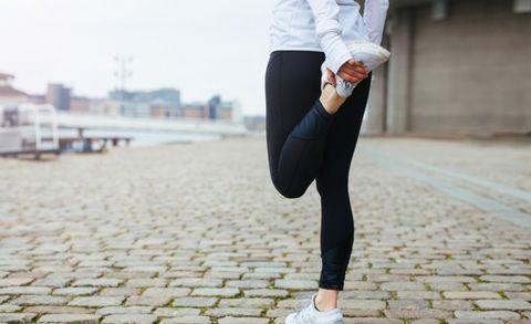 hardloopschoenen, schoenen, sportmerken, duurzaam, duurzaamheid, duurzame hardloopschoenen