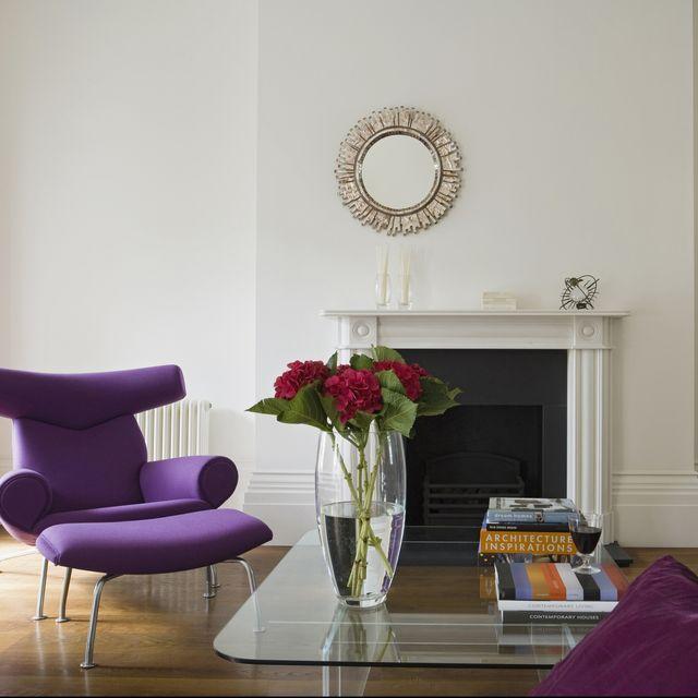 Architecture Coffee Table Books: Interior Design Books