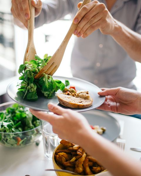 flexitarian diet can be good for weight loss