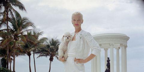 White, Fashion, Vacation, Summer, Photo shoot, Dress, Leisure, Photography,