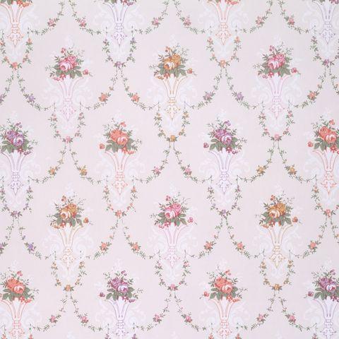 Rose Wallpaper Design