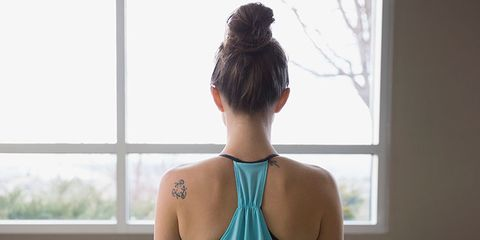6 yoga poses that can make your back pain worse  prevention