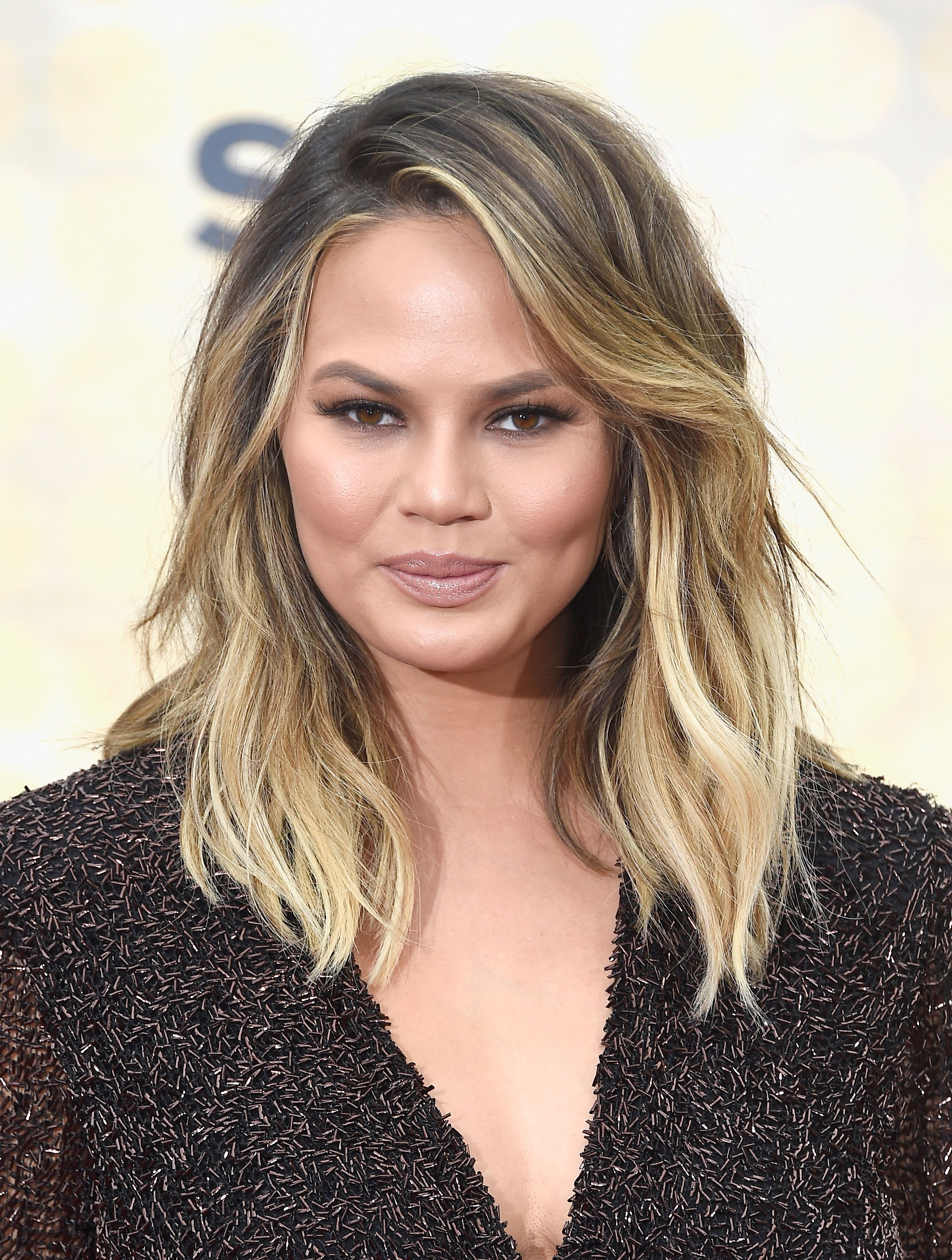 15 Short Blonde Hair Ideas For 2020 Blonde Hairstyles Haircuts