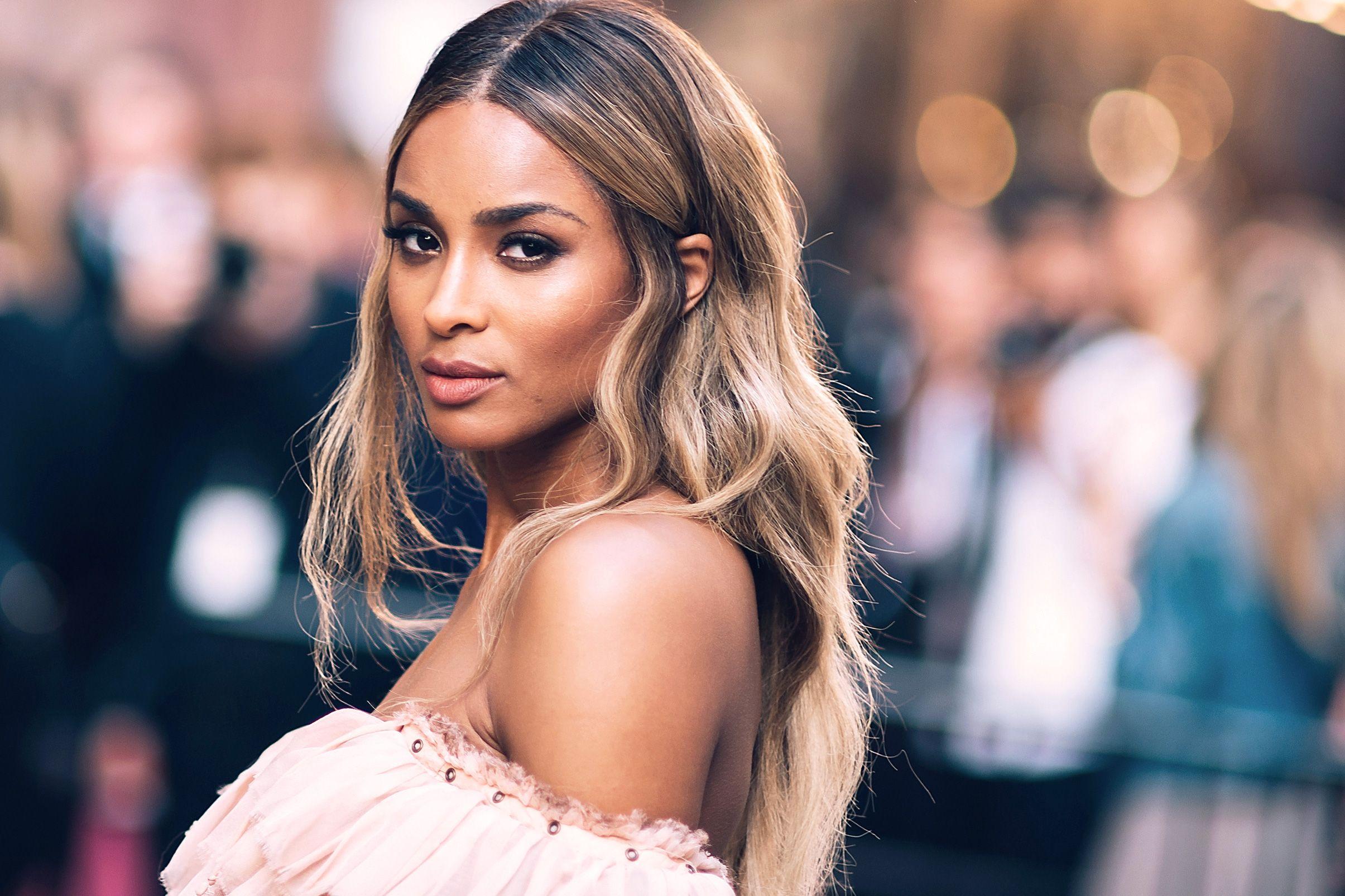 15 Ash Brown Hair Color Ideas 2019, Try Ash Brown Hair Dye