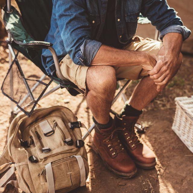 Footwear, Shoe, Leg, Tree, Cowboy boot, Photography, Boot, Style, Shoemaking,