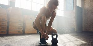 kettlebell-tips-expert-workout