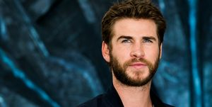 'Independence Day: Resurgence' Berlin Photo Call