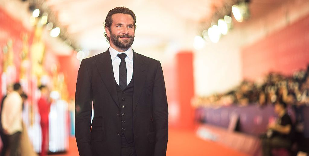 How Bradley Cooper reacted to Oscars director snub for A Star Is Born