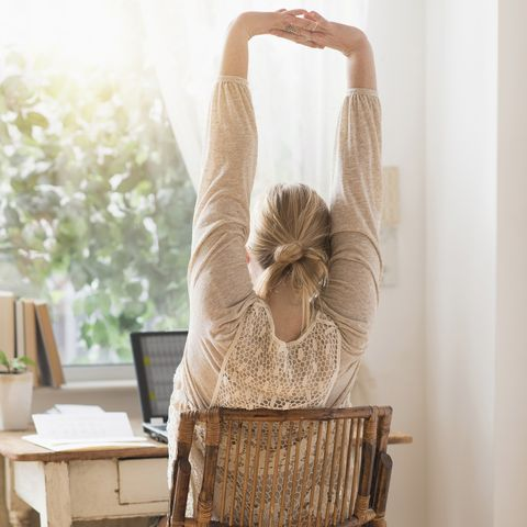 How to Naturally Boost Energy Without Face Planting Into Your Coffee