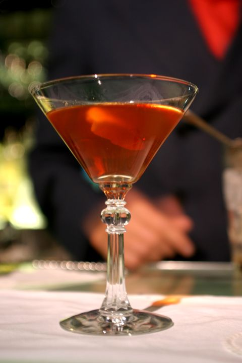20 Most Popular Bar Drinks Ever - Classic Cocktails You ...