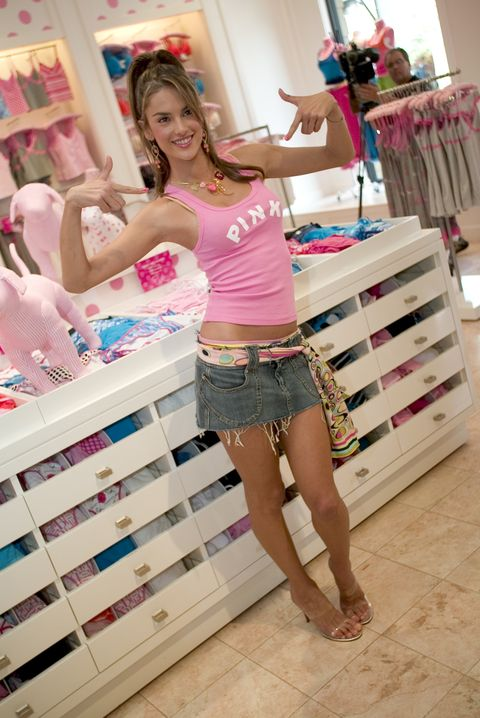 Clothing, Pink, Beauty, Leg, Fashion, Waist, Footwear, Shorts, Room, Thigh,