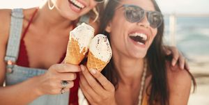 17 things to do this summer that you'll always be glad you did