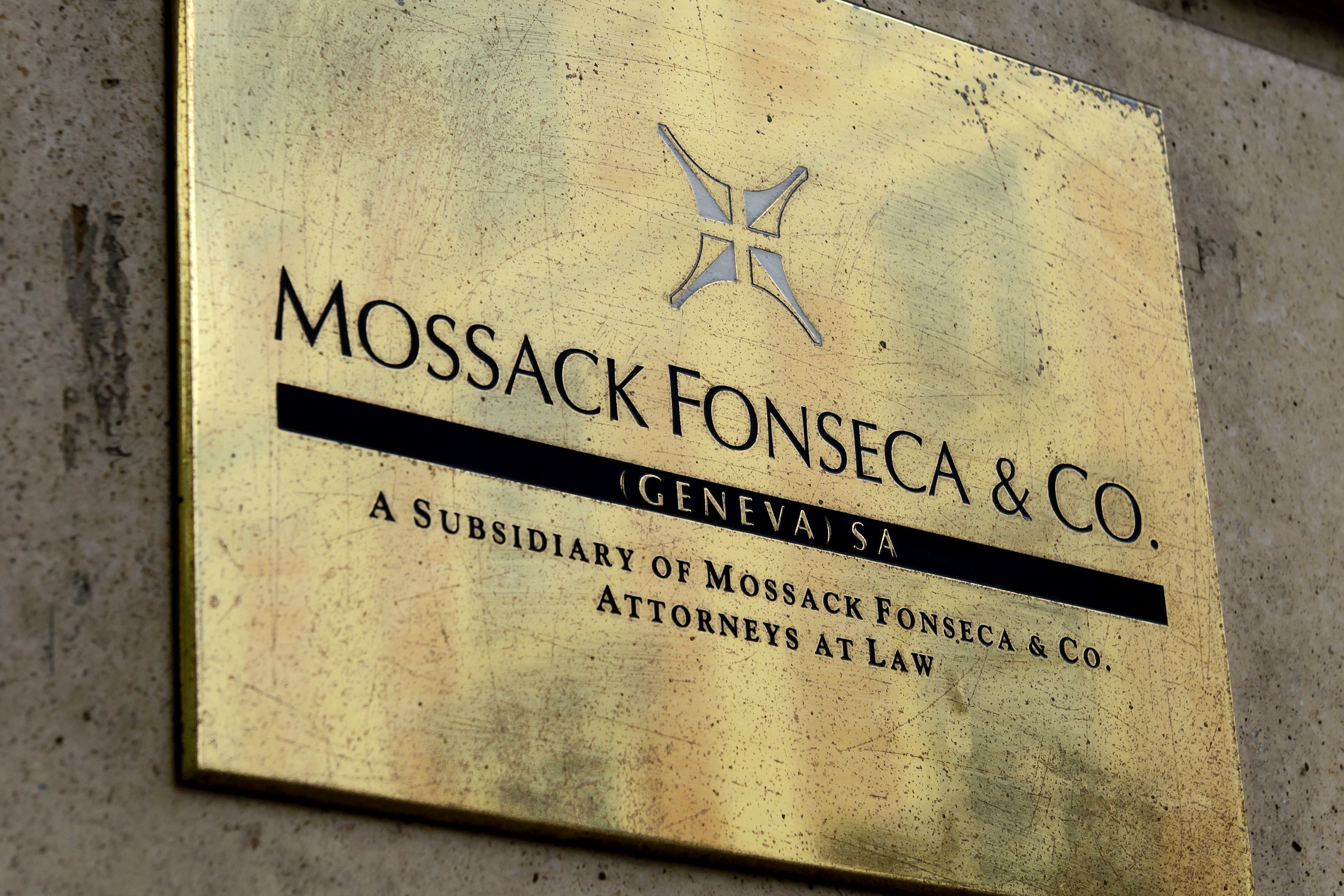 If This Mossack Fonseca Investigation Is Real, I Wonder What Will Turn Up in Russia
