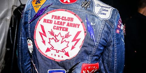 famous-canadian-fashion-models