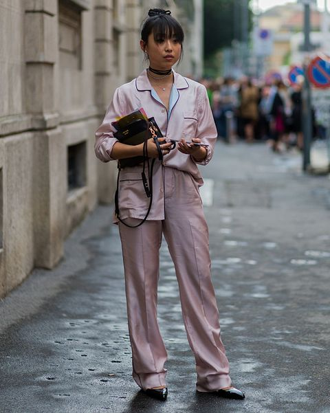 Street fashion, Photograph, People, Snapshot, Fashion, Street, Human, Infrastructure, Photography, Road,