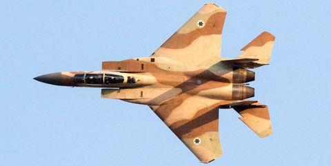 Airplane, Aircraft, Military aircraft, Air force, Fighter aircraft, Vehicle, Aviation, Rocket-powered aircraft, Jet aircraft, Flight,