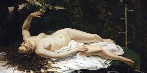 Painting, Art, Mythology, Art model, Photography, Cupid, Visual arts, Still life, Fictional character,