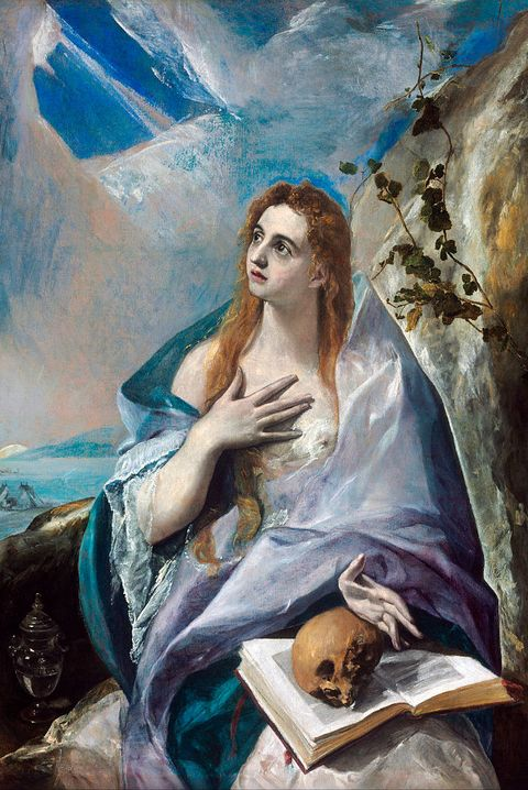 Painting, Art, Watercolor paint, Illustration, Visual arts, Cg artwork, Mythology, Photography, Acrylic paint, Portrait,