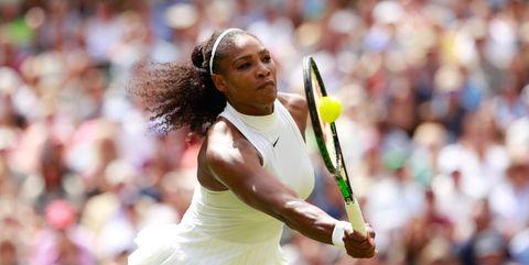 Tennis, Tennis player, Sports, Championship, Sport venue, Competition event, Sports equipment, Individual sports, Racquet sport, Majorette (dancer),