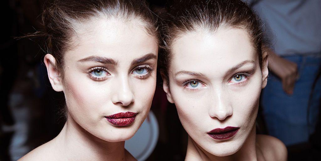 Maquillaje Para Pieles Con Acné Los Productos Con Los Que Debes Maquillarte Si Sufres Acné