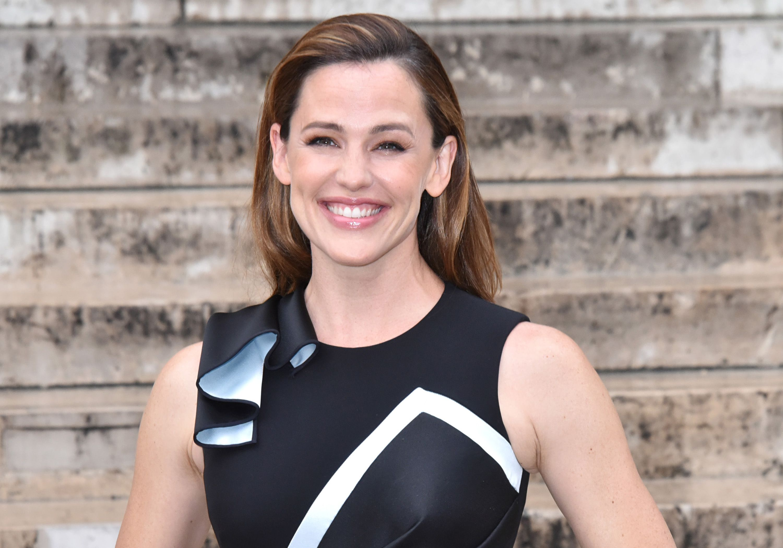 Jennifer Garner Beauty Tips - Jennifer Garner Skin and Workout Secrets