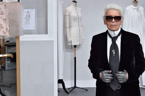 Un repaso por los 20 momentos más relevantes de la moda en 2019