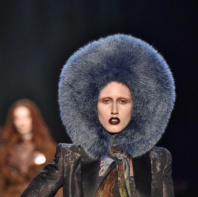 リアルファーは使いません ファーフリーを宣言したファッションブランド16