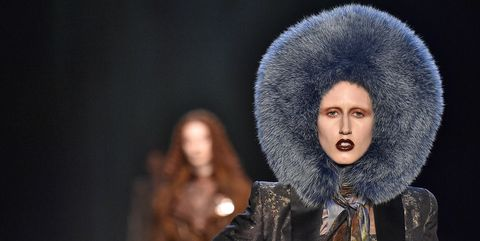 98653f2e4 Every Luxury Designer And Fashion House That Has Gone Fur-Free