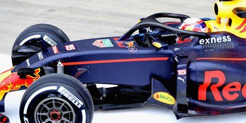 Land vehicle, Vehicle, Car, Formula libre, Formula one tyres, Formula one car, Race car, Formula one, Formula racing, Automotive tire,