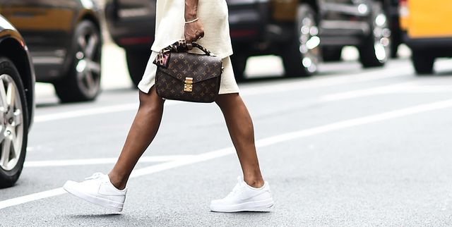 12 Best Summer Sneakers for Women in 2021 That Go With Everything