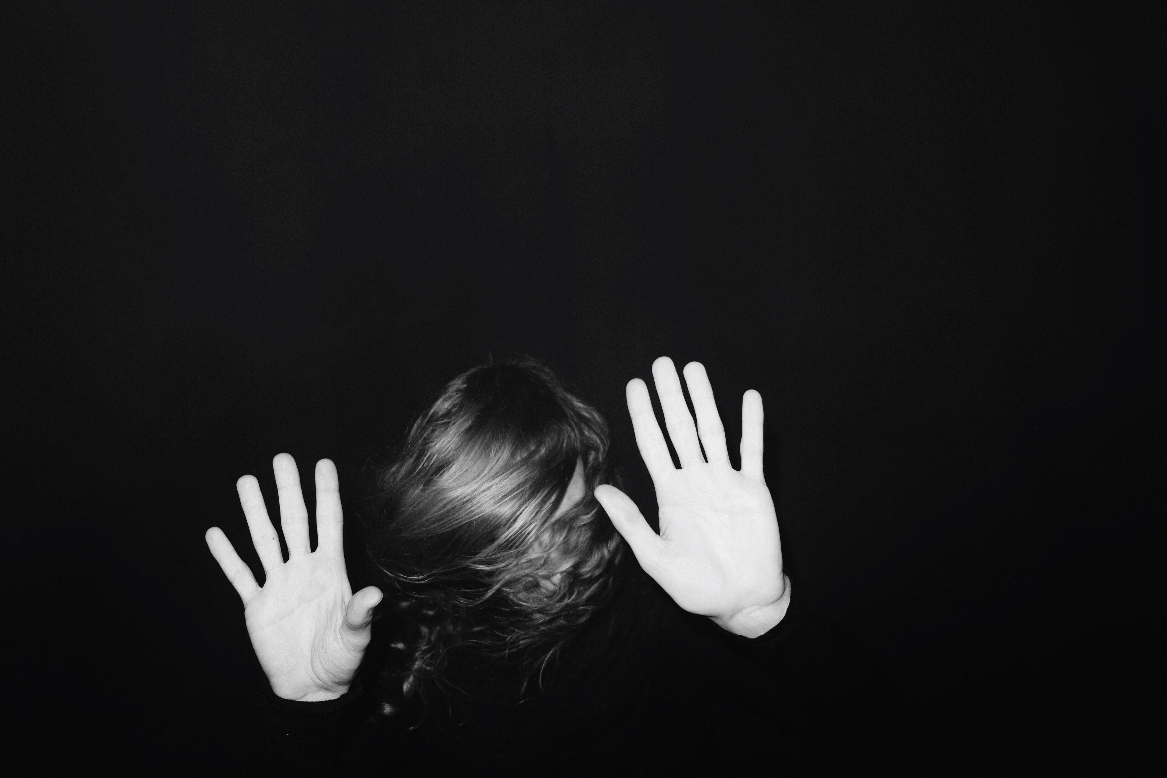 La Come Donne 25 Aiutare Violenza Giornata Novembre Sulle Contro tCxtfwOTq