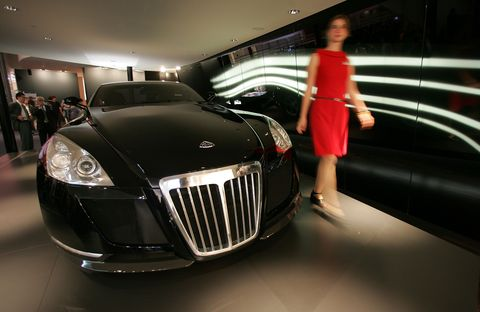 World Most Expensive Car >> The 10 Most Expensive Cars In The World